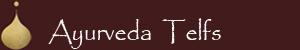 Ayurveda-Telfs
