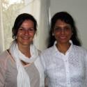 Eine traditionelle ayurvedische Medizin Teil 1
